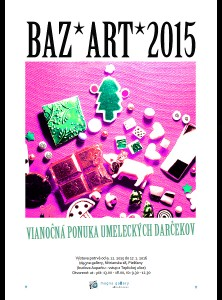 BAZART2015-PLAG-1