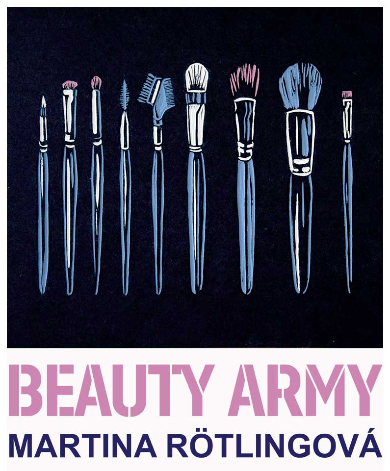 Beauty Army
